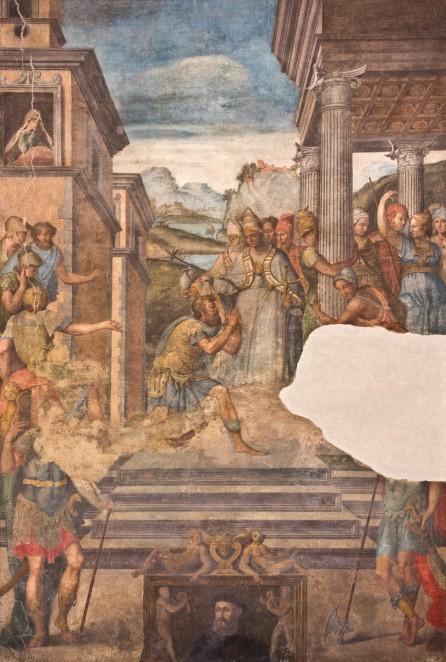 Battesimo-di-Costantino