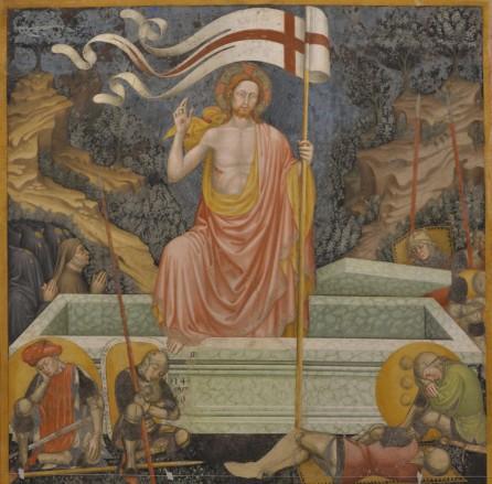 Resurrezione-1400